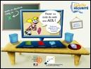 Le Code du Web de AOL