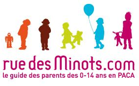 Rue des minots