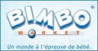 Bimbo market