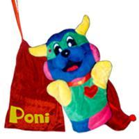 Marionette - PONI