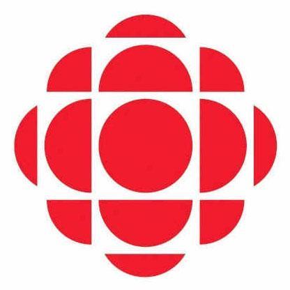 Logo-radio-canada