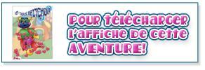 telecharger - toux apitchou