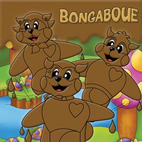 Image-Affiche-Bongaboue-Poni