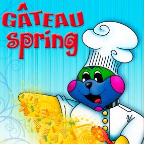 Image-Affiche-gateau-spring-Poni