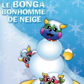 Image-affiche-bonhomme-de-neige-Poni