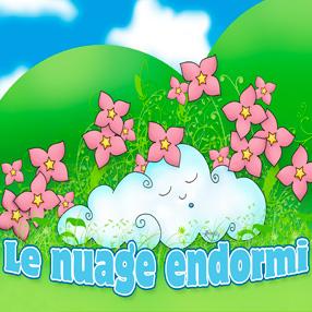Image-affiche-nuage-endormi-Poni