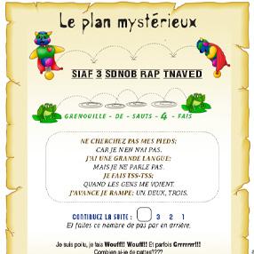 Image-affiche-plan-mysterieux-Poni